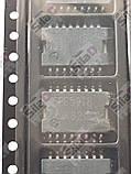 Мікросхема SPF5018 Sanken корпус HSOP-16, фото 2