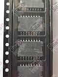 Мікросхема SPF5018 Sanken корпус HSOP-16, фото 3