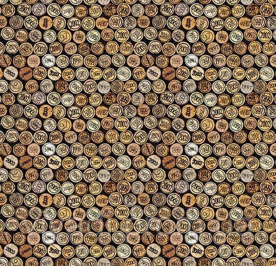 Flotex в рулоні-corks
