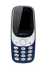 Aelion A300 Blue 5706, КОД: 965901
