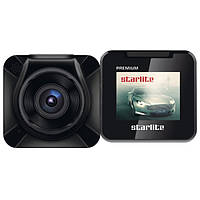 Видеорегистратор STARLITE ST Premium DVR-490FHD, фото 1