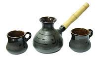 Набор - 250/100 мл, Черный (UNO PRO) Стандарт