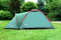 Туристическая палатка 2-х местная IGLO FXFtravel Польща!