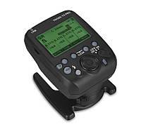 Радиосинхронизатор Yongnuo YN-560N-TX Pro YN560-TX Pro для Nikon, фото 1