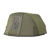 Палатка Elko EXP 3-mann Bivvy + зимнее покрытие