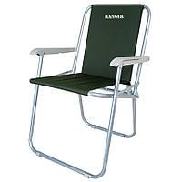 Кресло складное Ranger Rock, фото 1