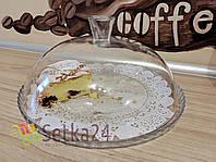 Блюдо для торта с крышкой Pasabahce Patisserie 95198 - 32см, фото 1