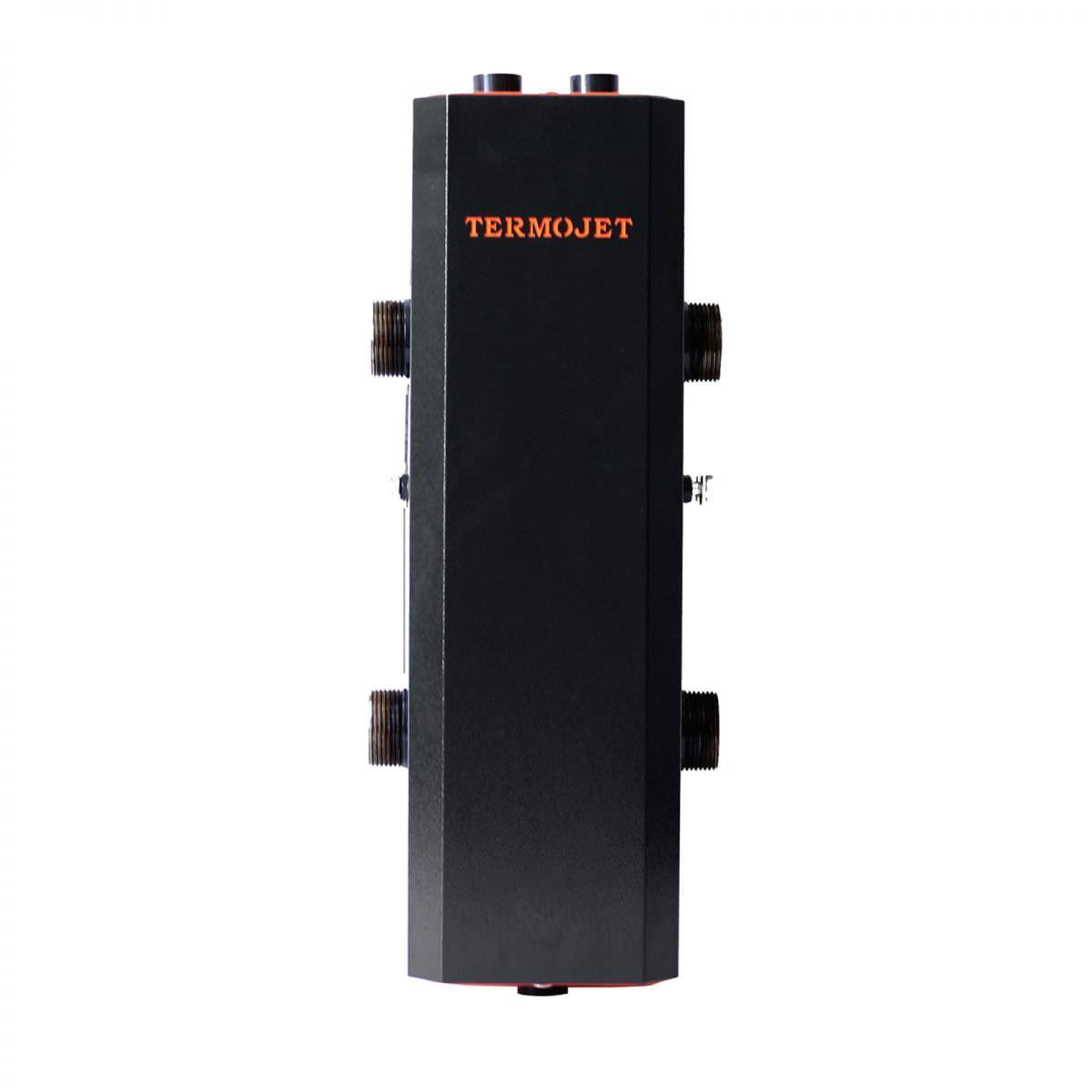 Гідрострілка ГС-27.120.02 (до 138 кВт) з кріпленням (в кожусі) (шт)