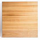 Мебель для кафе: деревянные столики для кафе, фото 3