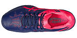 Жіночі кросівкі Asics Gel Solution Speed 3 E650N, фото 3