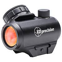 Прицел XD Precision Compact 2 MOA