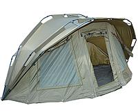 Палатка Карп Зум EXP 2-mann Bivvy, фото 1