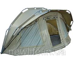Палатка Карп Зум EXP 2-mann Bivvy