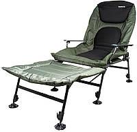 Карповое кресло-кровать Ranger Grand SL-106, фото 1