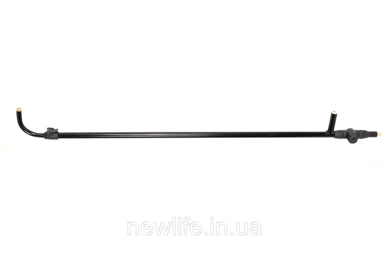 Держатель Feeder Arm Ranger 105-190 см