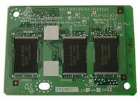 Дополнительная память Panasonic KX-TDE0105XJ для KX-TDE100/200, KX-TDE0105XJ