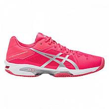 Жіночі кросівкі Asics Gel Solution Speed 3 E651N