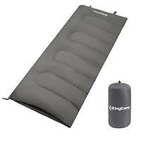 Спальник KingCamp Oxygen