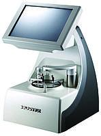 Ручной блокер Huvitz HBK-7000