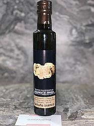 Оливкова олія Oleificio di Moniga del Garda c білим трюфелем 250 мл