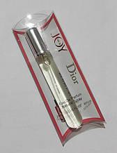 Женские мини духи Dior Joy By Dior 20ml оптом