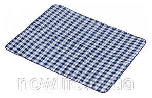 Коврик для пикника KingCamp Picnik Blanket
