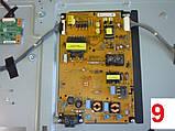 Блоки живлення для LED, LCD і PDP телевізорів LG (частина 2)., фото 5