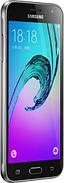 Samsung J320H Galaxy J3 Duos (2016) 1/8GB Black Grade C, фото 4