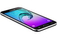 Samsung J320H Galaxy J3 Duos (2016) 1/8GB Black Grade C, фото 5