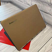 Lenovo Yoga VIUU4 13, фото 3
