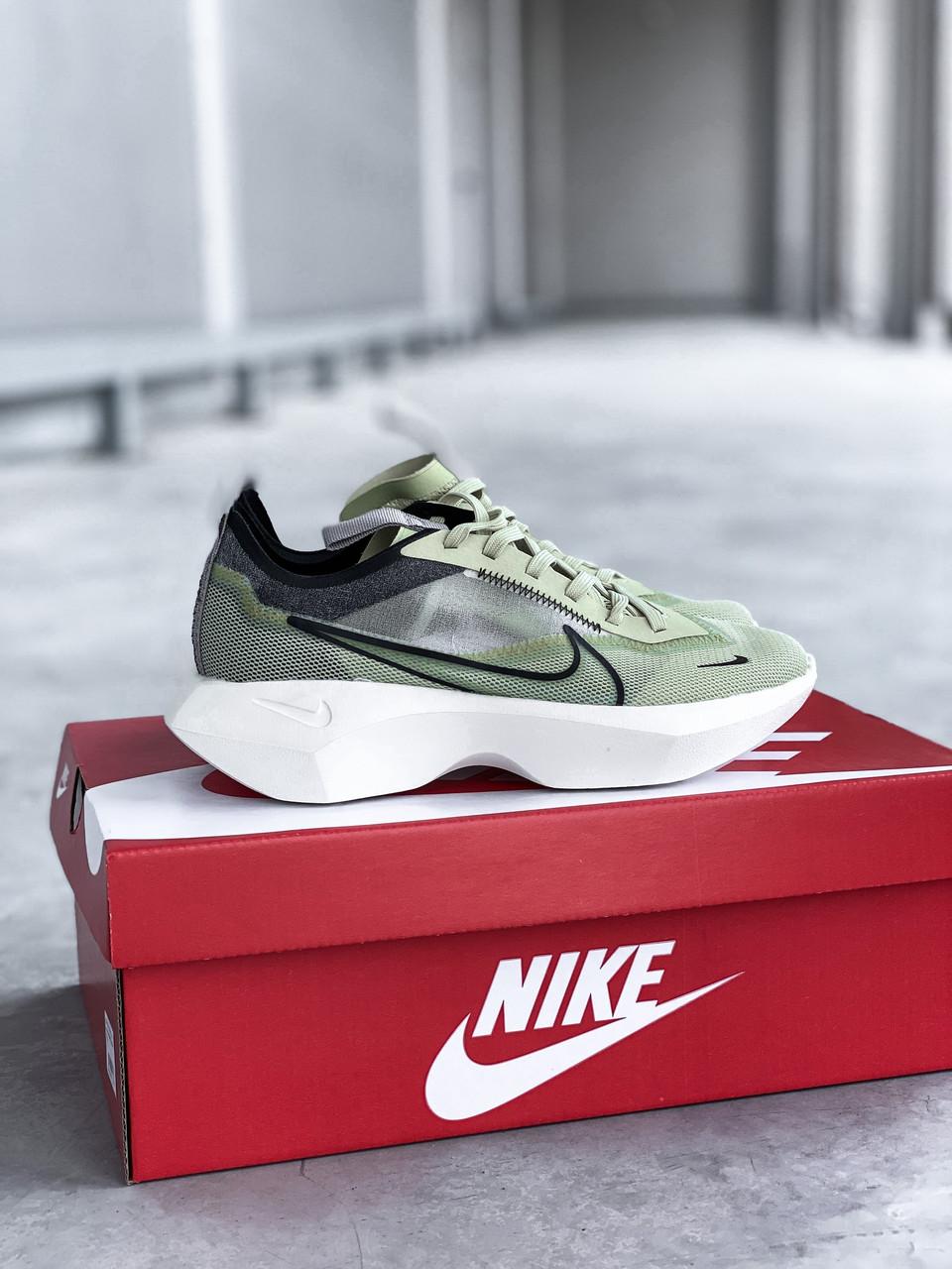 Стильные женские кроссовки Nike Vista Lite