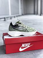 Стильные женские кроссовки Nike Vista Lite, фото 1