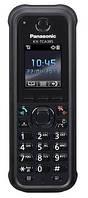 Системный беспроводной DECT телефон Panasonic KX-TCA385RU, KX-TCA385RU