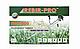 Бензокоса (тример) REBIR-RP PRO-7800, фото 2
