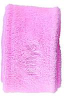 Повязка для макияжа 963636