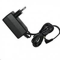 Блок питания Panasonic KX-A423CE для телефонов KX-HDV100/130, KX-A423CE