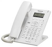 Проводной IP-телефон Panasonic KX-HDV100RU White, KX-HDV100RU