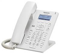 Проводной IP-телефон Panasonic KX-HDV130RU White, KX-HDV130RU