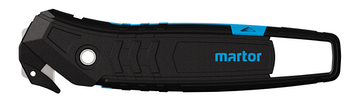 Безопасный нож SECUMAX 350