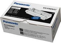 Фотобарабан Panasonic KX-FA84A7 (10000 sh.) для KX-FLM653/663, KX-FL511/513/543, KX-FA84A7