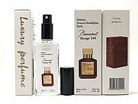 Тестер унисекс Luxury Perfume Maison Francis Kurkdjian Baccarat Rouge 540 (Мэйсон Франсис Куркджан) 65 мл
