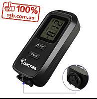 Толщиномер VDIAGTOOL VC-100 с подсветкой дисплея +батарейки