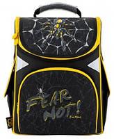 "Рюкзак каркасний ""GoPack"" Education Spider 1від.,3карм. №GO20-5001S-9(8), фото 1"