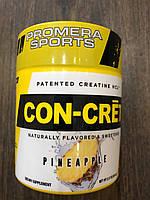 Креатин кон крет, ProMera Sports, Con-cret, 69 грам, 64 порций, фото 1