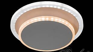 Светодиодный светильник 32W