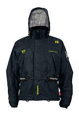 Куртка Finntrail Jacket Mudway Graphite