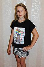 Костюм для девочки, фото 2