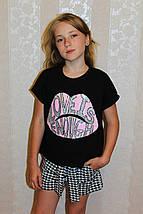 Костюм для девочки, фото 3