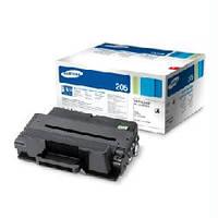 Картридж Samsung ML-3710D/3710ND, SCX-5637FR (10 000стр), MLT-D205E/SEE