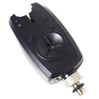 Сигнализатор клева поклевки электронный Sams Fish (електронний сигналізатор клювання)